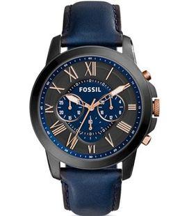 ЧасыFossil FS5061