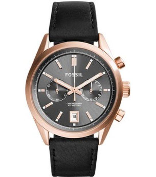 4f5f9b32 Купить мужские наручные часы Фоссил (Fossil) в Минске в интернет ...