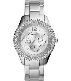 ЧасыFossil ES3588