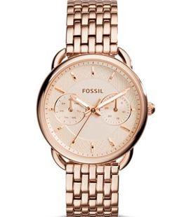 ЧасыFossil ES3713