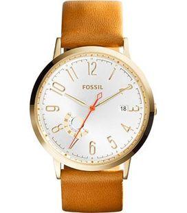 ЧасыFossil ES3750