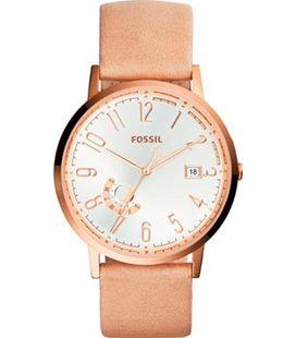 ЧасыFossil ES3751