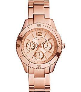 ЧасыFossil ES3815