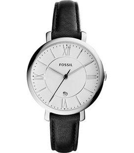 ЧасыFossil ES3972