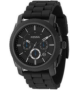 ЧасыFossil FS4487