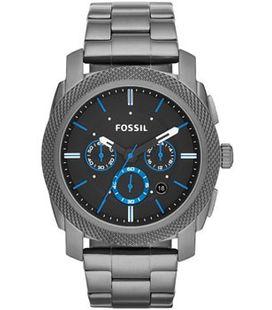 ЧасыFossil FS4931