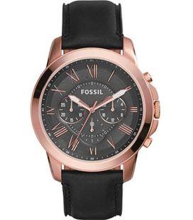 ЧасыFossil FS5085