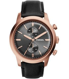 ЧасыFossil FS5097