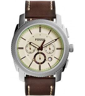 ЧасыFossil FS5108