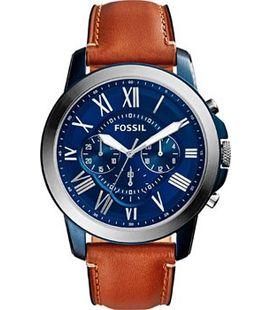 ЧасыFossil FS5151