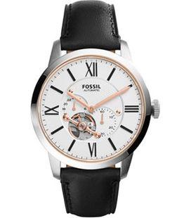 ЧасыFossil ME3104