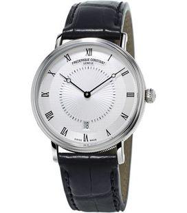 ЧасыFrederique Constant FC306MC4S36