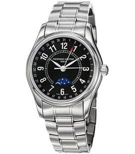 ЧасыFrederique Constant FC330B6B6B