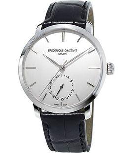 ЧасыFrederique Constant FC710S4S6