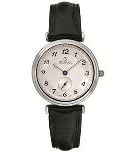 ЧасыGrovana 3276.1532