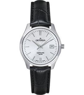 ЧасыGrovana 5568.1532