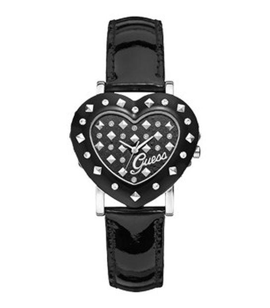 c892bbc051ed Женские часы Guess в Минске купить в интернет-магазине TimeStock.by