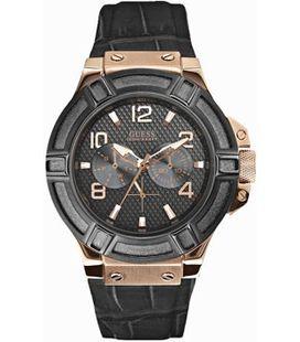 ЧасыGuess W0040G5