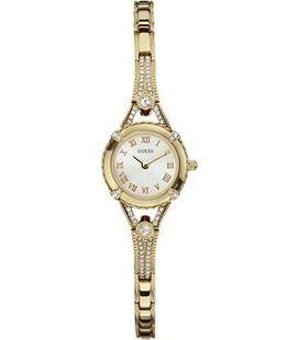 ЧасыGuess W0135L2