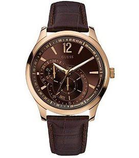 ЧасыGuess W95086G1