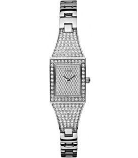 ЧасыGuess W12094L1
