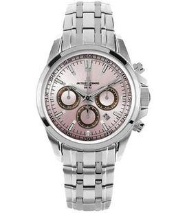 Часы Jacques Lemans 1-1117TN