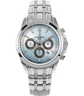 Часы Jacques Lemans 1-1117UN
