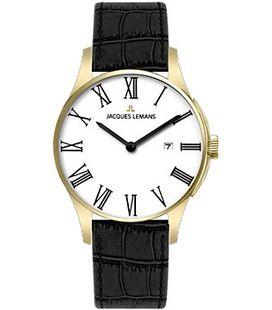 Часы Jacques Lemans 1-1461R