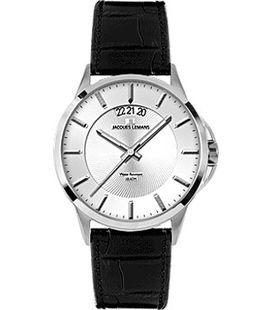 Часы Jacques Lemans 1-1540B