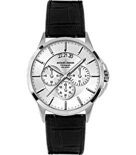 Часы Jacques Lemans 1-1542B
