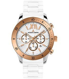 Часы Jacques Lemans 1-1586R