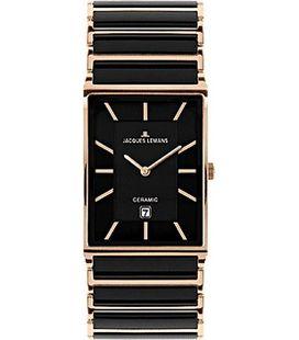 Часы Jacques Lemans 1-1593D