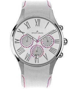 Часы Jacques Lemans 1-1606O