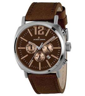 Часы Jacques Lemans 1-1645G