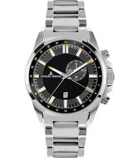 Часы Jacques Lemans 1-1653D