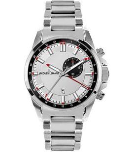 Часы Jacques Lemans 1-1653E
