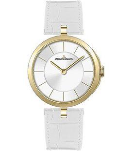 Часы Jacques Lemans 1-1663E