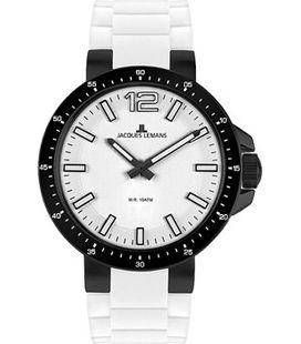 Часы Jacques Lemans 1-1709P
