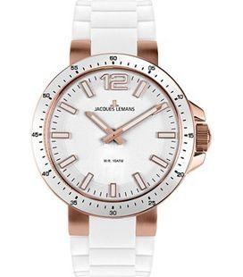 Часы Jacques Lemans 1-1709Q