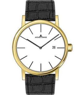 Часы Jacques Lemans 1-1727D