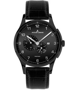 Часы Jacques Lemans 1-1731B