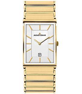 Часы Jacques Lemans 1-1732C