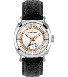 Часы Jacques Lemans 1-1740D
