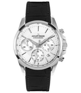 Часы Jacques Lemans 1-1752C