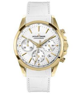 Часы Jacques Lemans 1-1752D