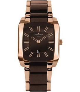 Часы Jacques Lemans 1-1753K
