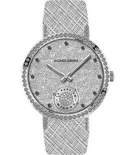 Часы Jacques Lemans 1-1764B
