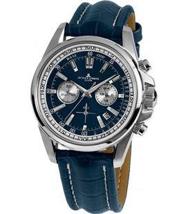 ЧасыJacques Lemans 1-1117VN