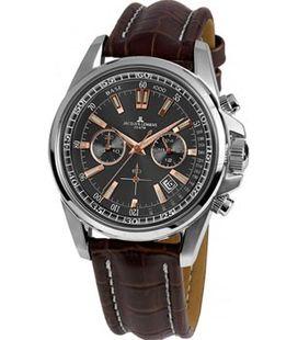 ЧасыJacques Lemans 1-1117WN