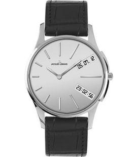 ЧасыJacques Lemans 1-1788B